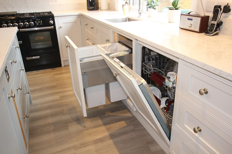 Kitchens Galway